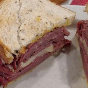 best sandwich shop