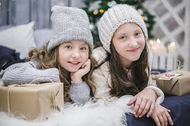 kids shopping tips